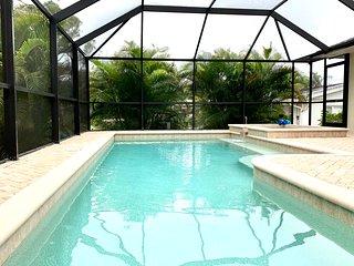 Englewood 1071 * Villa Sanddollar * Relax & Shop