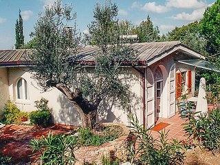 Casa Erminio (ITK550)