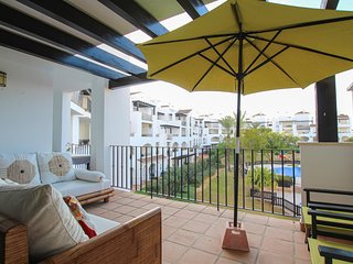 Nice home in Roldán, Torre-Pacheco w/ WiFi and 2 Bedrooms (ECC518)