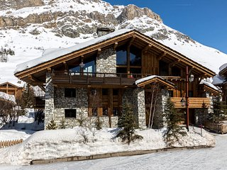 Chalet Shannon