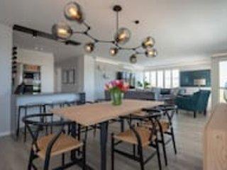 Laridae 16 - Upmarket Apartment in Plettenberg Bay