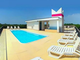 Casa Villa Regina (IVK604)
