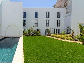 Casa Apollo Guesthouse Faro
