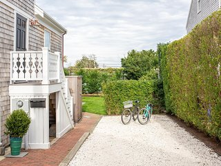 Best Location in Town, Great Family home, Parking,
