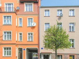 Beautiful home in Gizycko w/ 3 Bedrooms (PMA322)