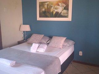 A4 Buzios suite 1