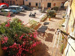 Alghero Sweet Home