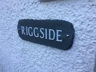 riggsidekeswick