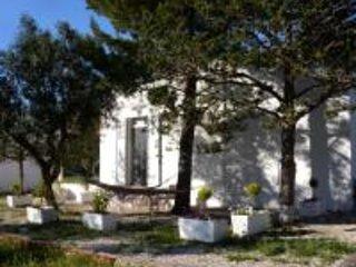 Casa vacanze Dimora Rem relax a due passi dal mare, vacation rental in Santa Maria al Bagno
