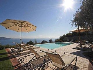Villa Uliveto del Garda