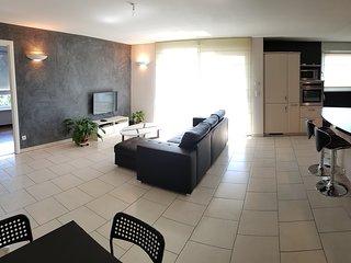 Appartement Bonne Fontaine