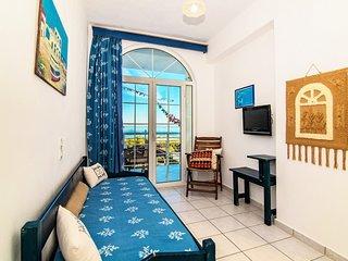 Junior Apartment Villa Panorama