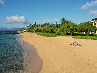 Waipouli Beach Resort H101