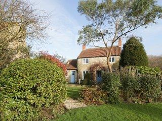 Howe Green Cottage, Kirkbymoorside