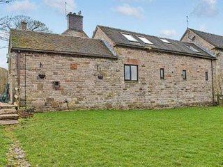 Birch Cottage - 27143