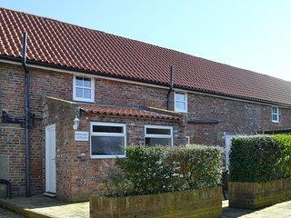 Granary Cottage - UK10994