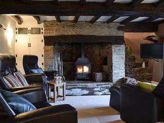 Isobel's Cottage