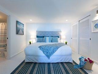 5040 Las Casitas Village 1 Bedroom Ocean Front