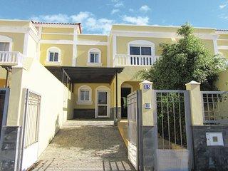 Amazing home in Buenavista del Norte w/ WiFi and 2 Bedrooms (ETE012)