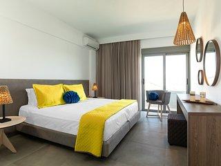 Mirage city Apartment