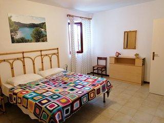 appartamento Sara 2, posizione tranquilla
