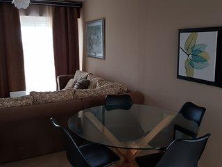 Apartamento Pinomar Los Caños