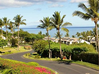 Will you need a vacation from your 'staycation' ? Come to Maui - enjoy our islan