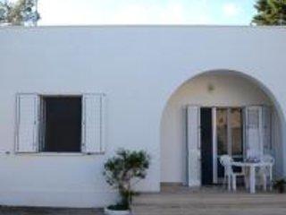 Casa Vacanza Dimora Rem relax a 2 passi dal mare, vacation rental in Santa Maria al Bagno