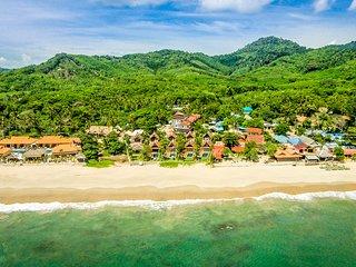 Lanta Villa, Klong Nin