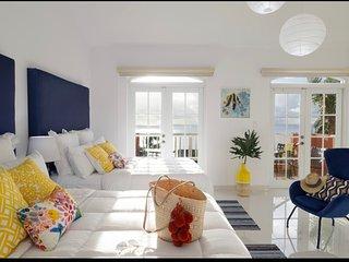 5121 Las Casitas VIllage, 2 Bedroom 2 Bath Ocean View