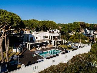 Villa Artola