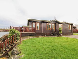 Tarn View Lodge, South Lakeland Leisure Village