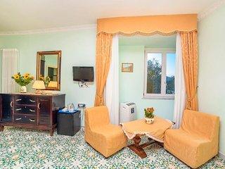 Bonadies Hotel -Ravello Sa