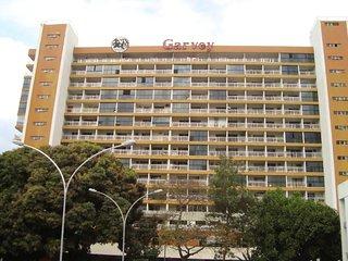 '1117' FLAT HOTEL GARVEY