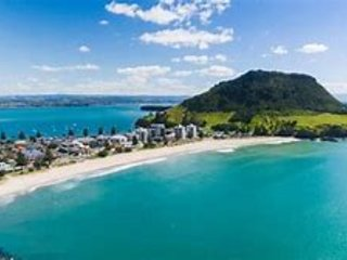 Family Holiday Home in Mt Maunganui, location de vacances à Paengaroa