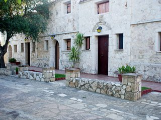 Monte e Mare Stone Villas .. 2 Bedrooms