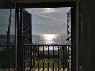 Glyfada Corfu 'New Era' Home 16 facing the sea