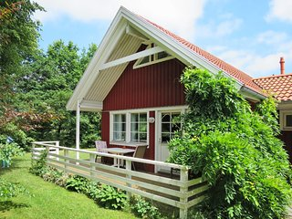 House Friedrichsen (LGH100)