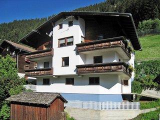 Haus Miramonte (KPL283)