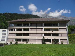 Neuschwandi 63
