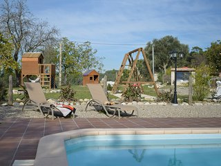 Costabravapartment Cal Guillot. Private Pool. Free WiFi