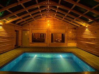 Rio - Pool Villa