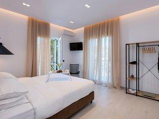 Renata's Apartment