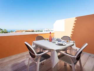ST12123 House Golden Mile Tenerife - Tenerife - Canarie
