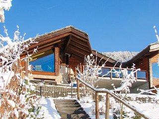 Aosta (VEZ180)
