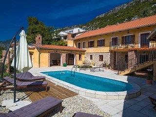 House Villa Natalia (76641-K1)