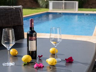 Romantische Finca mit Pool zwischen Campos und Colonia Sant Jordi auf dem Land