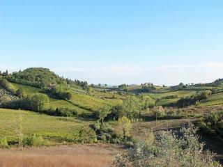 Az. Agricola San Fabiano (PGG141)