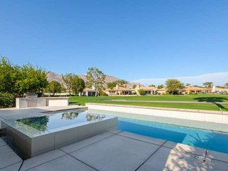 NEW LISTING!! RE-LAX, RE-FRESH AND ENJOY YOUR PRIVATE HOME AT PGA WEST NICK PRIV