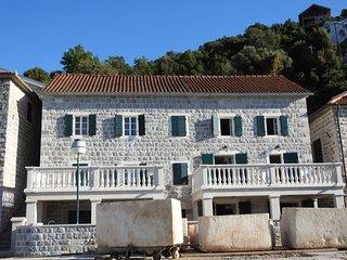 Villa Begovic